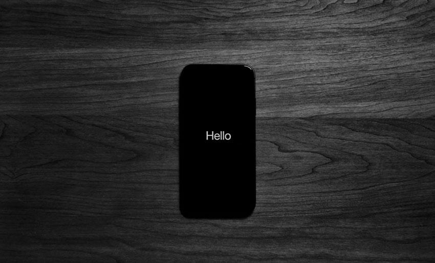 Contact ติดต่อบริการรับออกแบบเว็บไซต์