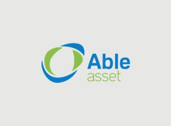 Able Asset