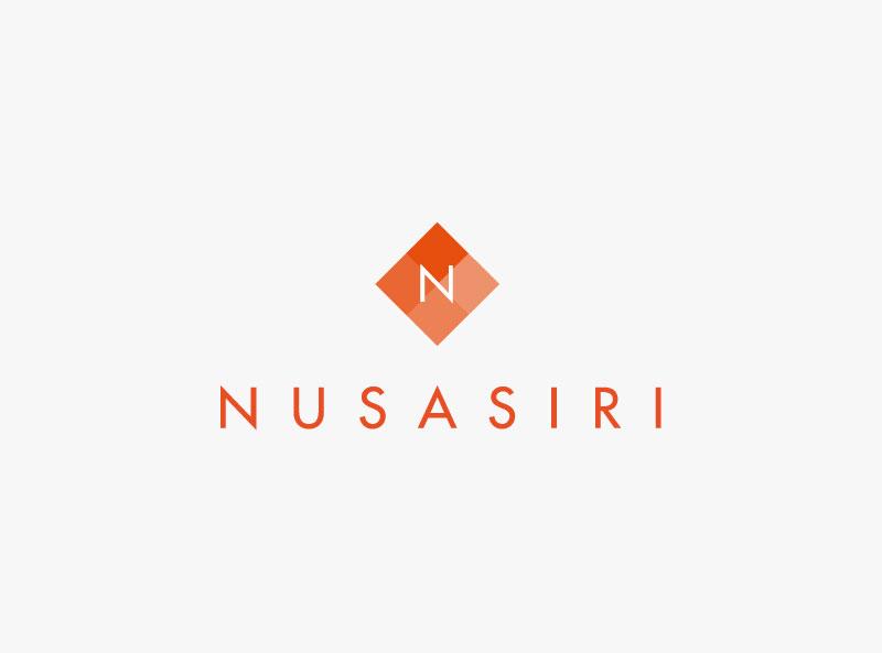Nusasiri