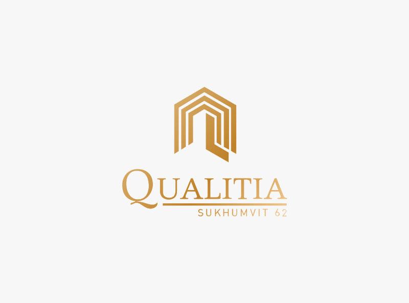 Qualitialiving