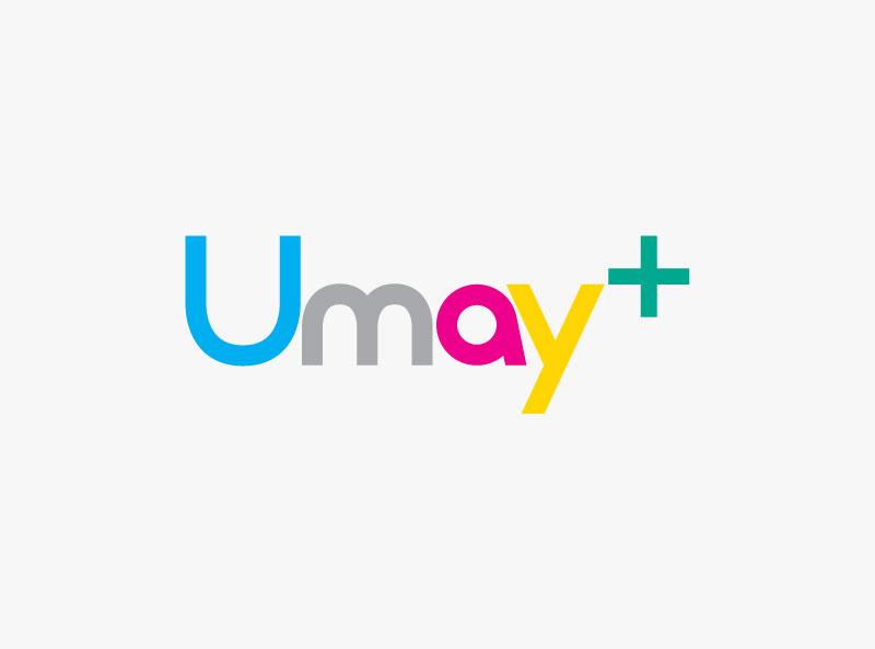 Umay Plus