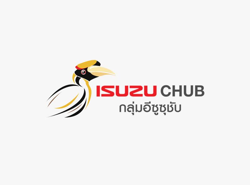 isuzuchub