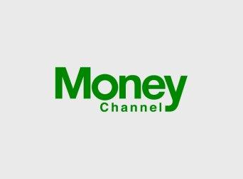 Moneychannel